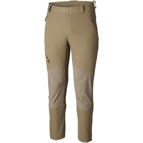 Columbia Titan Trekker Pants Men flax